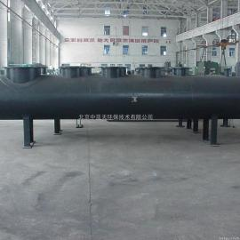 天津分气缸厂家