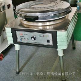 华美电饼铛YXD45-J 商用立式电饼铛