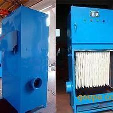 华英PL型单机除尘器供应 单机除尘器PL型价格低