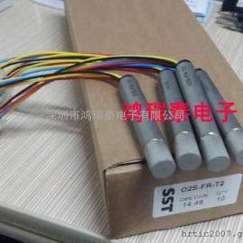 棒式氧化锆氧传感器(氧探头)O2S-FR-T2