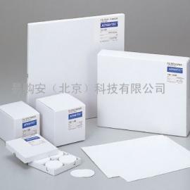 日本ADVANTEC玻璃滤纸DP-70