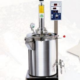 小型YJ20B-G中药煎药机价格优惠