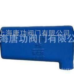 唐功CF41-16C常温常压单向汽水分离器 压缩机汽水分离