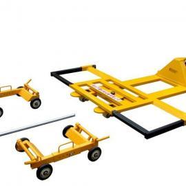 南京移车器厂家-移车器厂家-南京移位器厂家