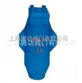 CF11汽水分离器 螺纹汽水分离器 唐功汽水分离器 螺纹