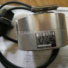 376846-89编码器Heidenhain