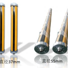 上海安全光幕厂家 光幕传感器 上海安全光幕价格