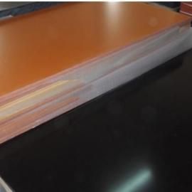 台湾欣岱电木板 进口电木板