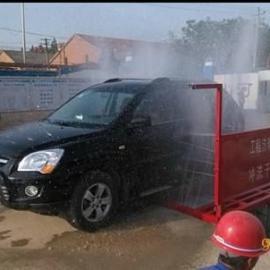 蓝田洗车机直销