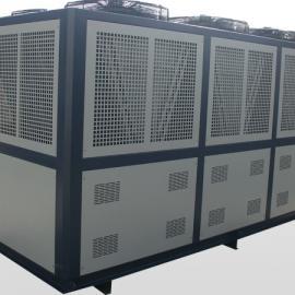 新乡冷水机-新乡冷水机厂家
