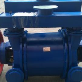 2BEA202水环真空泵