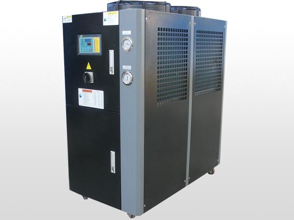 盐水冷却机盐水降温机冷油机