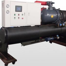 常州冷水机-奥仑德机械有限公司