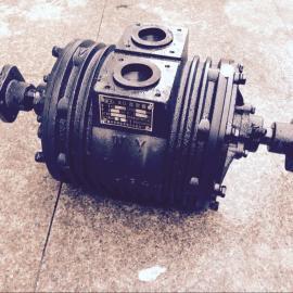 XD-63真空泵