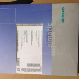 西门子wincc软件6AV6381-2BK07-3AV0