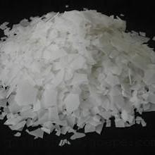 福建厦门鼎晟联合厂家直销片碱(氢氧化钠)DS-0