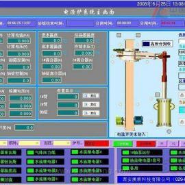 非标项目 电气控制规划