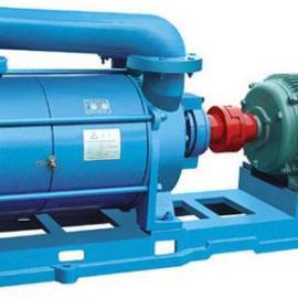 2BEA252水环真空泵