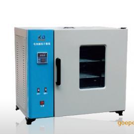 鼓风干燥箱TY101A系列101-3A型,实验室电热烘箱