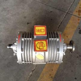 50QZXDH-68/7000真空泵/吸粪车泵/吸污车泵/抽粪车泵/威龙真空泵