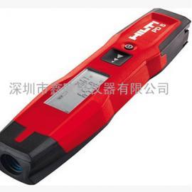 PD5 激光测距仪 喜利得测距仪 笔式测距仪