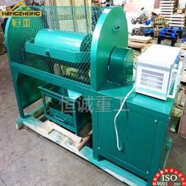 江西实验室球磨机XMGB型功指数球磨机