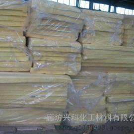 �r棉玻璃棉板管�r格