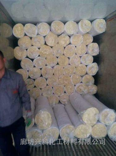 岩棉保温板厂家销售