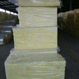 �N�X箔玻璃棉