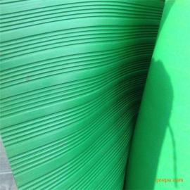 北京绝缘胶垫|配电房绝缘胶垫
