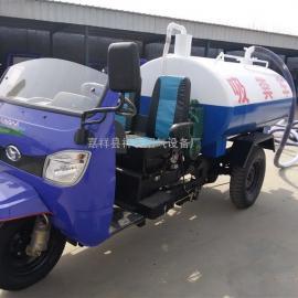 辽宁盘锦市环卫洒水车生产厂家