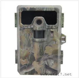 红外相机Onick(欧尼卡)AM-999V监测相机
