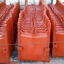 格尔木3*2.5铸铁闸门那里卖启闭机3*2.5铸铁闸门