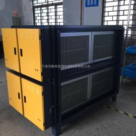 厂家直销LJDY-32A高效工业油雾净化器