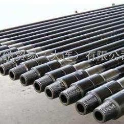 优势销售perforator钻杆-赫尔纳贸易