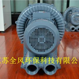 RB-1520-15KW大功率高压风机