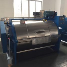 通洋30公斤工业洗衣机_水洗机