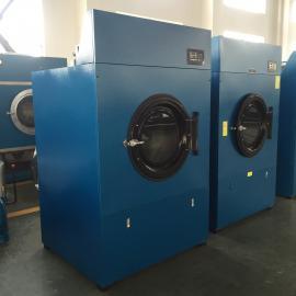 医用烘干机厂家批发价供应SWA801系列医用烘干机