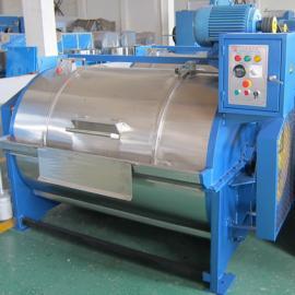 供应通洋GX-100高品质大型工业洗衣机