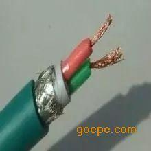 西门子双芯可拖拽电缆