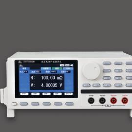 CHT3563B 电池内阻测试仪