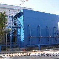 诸城市荣博源环保 RBB系列 一体化净水器