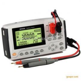 手持式电池内阻测试仪3554
