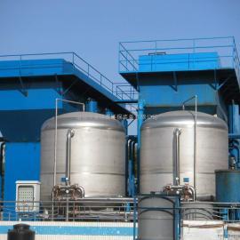 荣博源 RBB 地面一体化净水器 净水器的企业