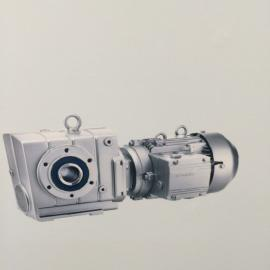 sew蜗轮蜗杆减速机