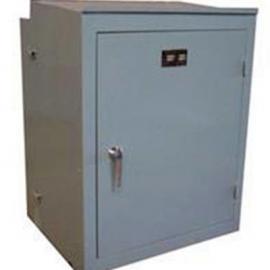 YXW-654E仪表保温箱