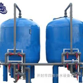 批量供应 SL-10除铁除锰设备 高品质水处理设备可定制