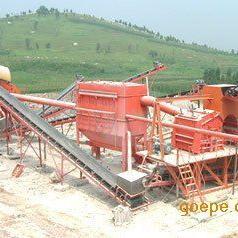 煤矿专用在线脉冲袋式除尘器 离线除尘