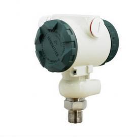 昆仑海岸 智能单晶硅差压变送器 JYB-D3151 压力传感器
