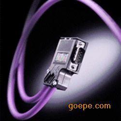 南京西门子通讯电缆